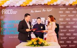 5 điều cực thú vị khi trải nghiệm FRICO Lifestyle Centre tại Hà Nội
