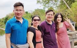 Hồ Mây Park – điểm đến dành cho đại gia đình Tết này
