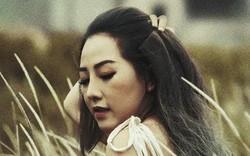 Nhan sắc vạn người mê sau phẫu thuật thẩm mỹ của bà mẹ bỉm sữa Sài Gòn từng bị trầm cảm
