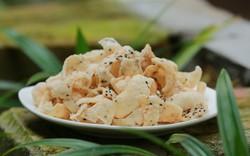 JOY VN FOOD – Thực phẩm an lành cho sức khỏe người Việt