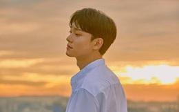 """Chen (EXO) bất ngờ lên tiếng xin lỗi sau thời gian """"biến mất"""" vì thông báo kết hôn ngoài kế hoạch"""