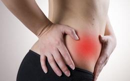 Đừng nghĩ rằng dấu hiệu cảnh báo đau ruột thừa chỉ là đau bụng, đôi khi đây mới là những dấu hiệu
