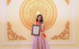 Trịnh Ngát – Nhà phân phối tài năng, người chị nhiệt huyết của hệ thống Olic
