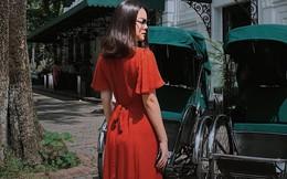 """""""Soi"""" nhất cử nhất động của sao Việt (29/10)"""