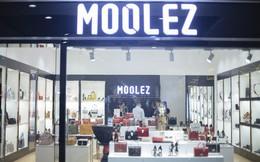 """MOOLEZ quay trở lạiTTTM TimesCity với """"đại tiệc khai trương"""" ngập tràn Quà tặng"""