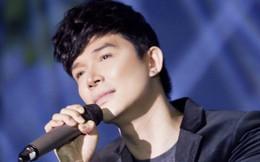 Nathan Lee chạy show xuyên Tết, vui vẻ đón năm mới dù chỉ một mình