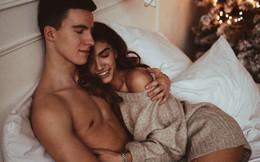"""Nếu cứ loay hoay vì """"chuyện yêu"""" không như ý thì có thể do bạn đang mắc những lầm tưởng nghiêm trọng này"""