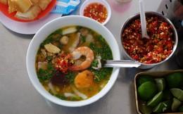 Đi một vòng Sài Gòn ghé 6 quán bánh canh siêu ngon mà giá bình dân, ăn một lần là thương nhớ