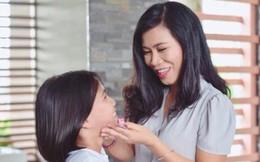 Không thể bỏ sót yếu tố này khi chăm sóc răng miệng cho bé niềng răng!