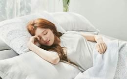 Vào ngày lạnh, đừng quên làm những việc này để có giấc ngủ ngon