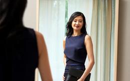 10 món đồ nên có trong tủ áo quần cho phái đẹp luôn sành điệu tự tin