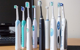 Nhiều chị em sử dụng bàn chải đánh răng điện như một món đồ chơi tình dục: Bác sĩ sản phụ khoa cảnh báo!