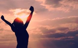 12 điều phụ nữ phải học cách buông bỏ để thành công hơn trong sự nghiệp và cuộc sống
