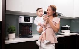 Cẩm nang tư vấn A-Z cách chọn mua máy lọc nước như ý cho các gia đình