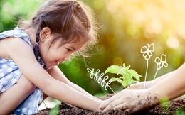 """Câu chuyện """"Thế hệ thứ 7"""" của người Mỹ và cách bảo vệ con khỏi hóa chất"""