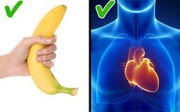 11 siêu thực phẩm dễ kiếm mà bạn nên ăn hàng tuần để giảm cân lại không lo lão hóa
