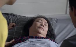 """""""Nàng dâu order"""": Mẹ Yến (Lan Phương) tự tử sau khi vỡ nợ"""