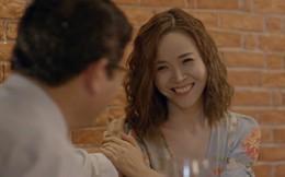 """Những nhân viên gương mẫu tập 6: Chị Nguyệt """"đút lót"""" sếp lớn, quyết tâm chống lại """"mẹ chồng"""" Lan Hương"""