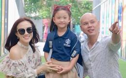 Soi học phí các trường của con sao Việt đang theo học