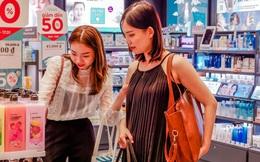 Kỉ niệm 1 năm có mặt tại Việt Nam, Watsons tri ân khách hàng với Private Sales xịn sò