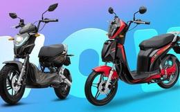 3 mối lo khi dùng xe máy điện và cách khắc phục của VinFast