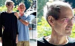 Sự thật về lời trăn trối của Steve Jobs đang lan truyền chóng mặt