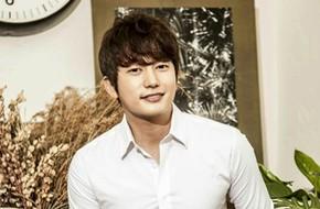 Park Shi Hoo vào vai chồng không yêu vợ