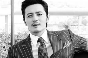 Jang Dong Gun ủ mưu trả thù suốt 7 năm