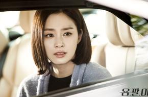 Kim Tae Hee gục ngã, Joo Won vui vẻ bên người phụ nữ khác