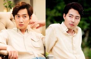 """Lộ diện bộ phim truyền hình Hàn """"độc nhất vô nhị"""""""