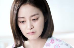 """""""Yongpal"""" của Kim Tae Hee, Joo Won kết thúc ngập nước mắt"""