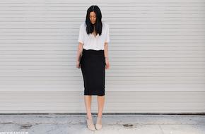 7 điều cần nắm rõ khi chọn cho mình phong cách tối giản