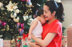 """""""Soi"""" nhất cử nhất động của sao Việt (20/12)"""