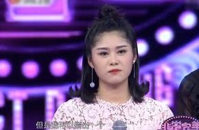 Xinh như Phạm Băng Băng nhưng cô gái bị ném đá dữ dội vì ăn nói kém duyên