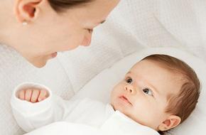 Trẻ sơ sinh mà mắc căn bệnh này nếu không được phát hiện sớm sẽ rất khó chữa