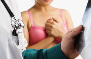 5 đột phá lớn về bệnh ung thư vú được các nhà khoa học phát hiện năm 2016