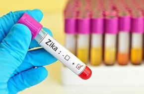 TP.HCM: Đối mặt với Zika, quai bị, tay chân miệng và sốt xuất huyết