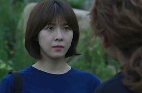 Đỉnh cao diễn xuất là đây: Ha Ji Won không khóc, khán giả vẫn rơi lệ