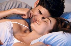 Những suy nghĩ tưởng bình thường nhưng có thể phá hỏng cuộc yêu nồng say của bạn