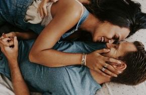 Nếu không muốn mất người đàn ông mình yêu, phụ nữ cần tránh phạm phải những điều tối kỵ sau