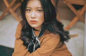 """Tất tần tật về """"thiên thần Hàn Quốc"""" 16 tuổi đang khuấy đảo The Voice 2017"""