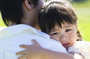 Trẻ cư xử tệ hơn đến 800% mỗi khi có mẹ ở bên và lý do là đây