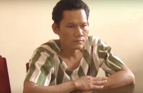 Vĩnh Long: Dâm ô với con gái ruột 5 tuổi, gã đàn ông đối diện với án tù
