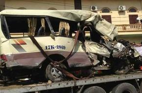 203 người chết vì tai nạn giao thông trong kỳ nghỉ Tết Nguyên đán 2017