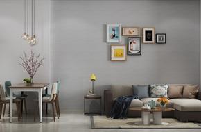 Thiết kế xinh yêu, hợp lý thế này thì căn hộ nhỏ cũng dư sức khiến bạn yêu từ cái nhìn đầu tiên