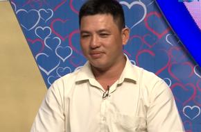 Chàng trai U40 gây tranh cãi khi chia sẻ lý do ly hôn ở