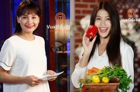 Sau Hà Anh, đến lượt Bảo Thanh - Quỳnh Châu tham gia Vua đầu bếp 2017