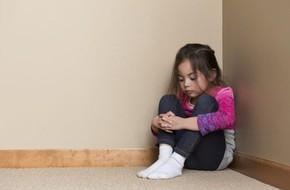 Điều quan trọng bố mẹ cần lưu ý để phạt con tích cực nhưng hiệu quả