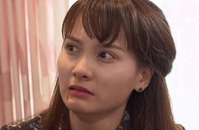 Lén chồng đi gặp người yêu cũ, nàng dâu Bảo Thanh bị đánh bật máu