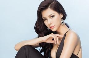 Đến lượt Top 25 Hoa hậu Siêu quốc gia bỏ The Face, cuộc thi biến thành cái chợ!